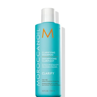 hair_clarifying_shampoo_1