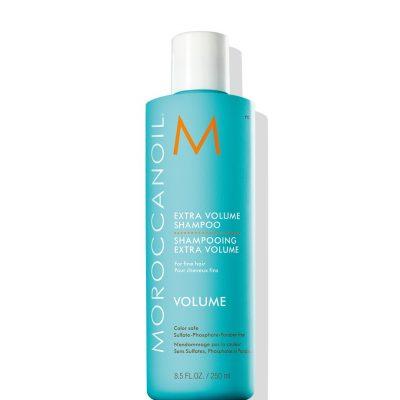 hair_extravolume_shampoo