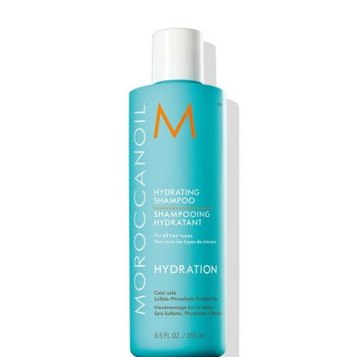 hair_hydrating_shampoo