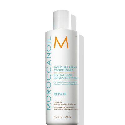 hair_moisturerepair_conditioner